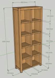 diy plans for lp records wooden shelves vinyl record