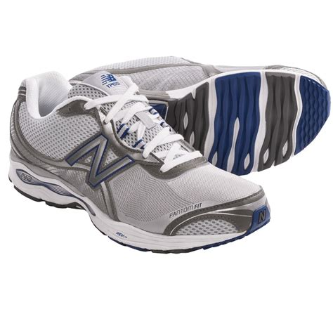 new balance 1765 walking shoes for save 29