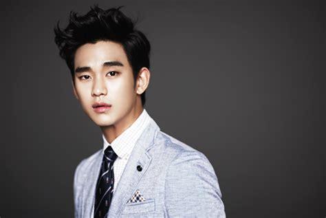 hot korean actors news 2014 top 10 most popular korean stars in 2014 list of top