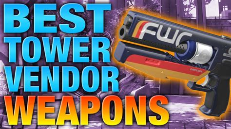 who is the best vendor to buy human hair from on ali express destiny best vendor weapons you can buy in the tower