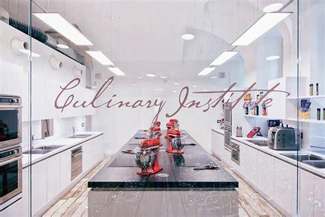scuola di cucina a torino corsi di cucina per appassionati a torino da let s cook by