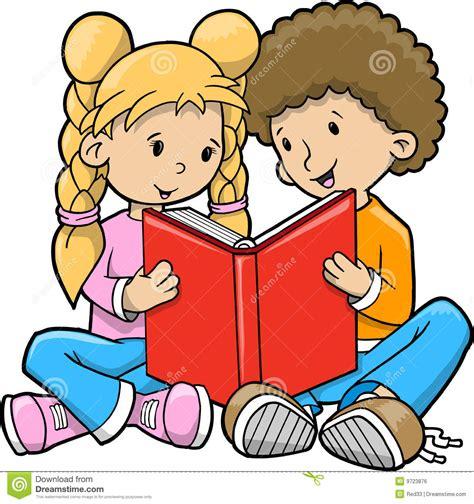 convertir imagenes jpg a svg vector del libro de lectura de los ni 241 os ilustraci 243 n del