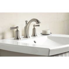 Kohler Elliston Shower Faucet by Kohler Elliston Faucet For Downstairs Bathroom Bless