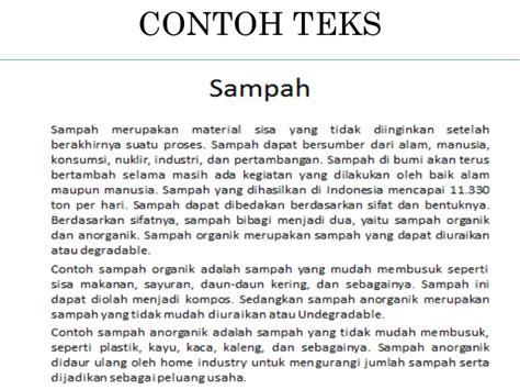 contoh membuat teks opini contoh silabus smp bahasa indonesia contoh soal un bahasa