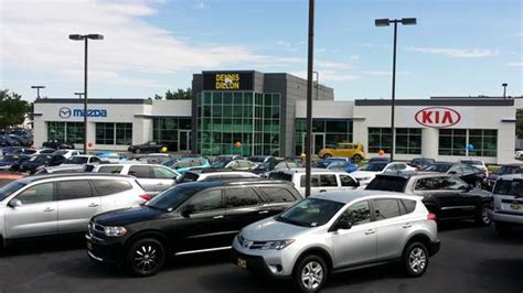 Kia Dealership Boise Dennis Dillon Mazda Kia Car Dealership In Boise Id 83704