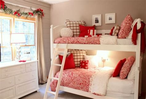 bedroom talk our daughter s bedroom for christmas 187 talk of the house