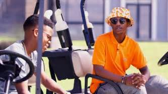emtee picture video emtee winning ft nasty c african muzik magazine