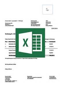 Rechnung Schweiz Zusatz Rechnungsvorlage Privatperson Sevdesk De