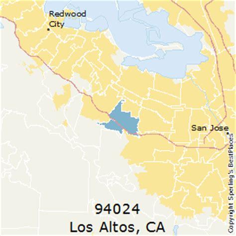 round los altos ca best places to live in los altos zip 94024 california