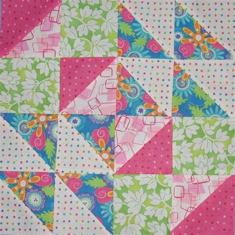 quilt pattern kissing fish 124 best images about beach quilts on pinterest boats