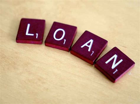 bank loan bank loans up 16 financial tribune