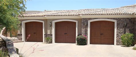 Pictures Of Garage Doors Loading Dock Inc Overhead Door Garage Door Repair Decatur Al