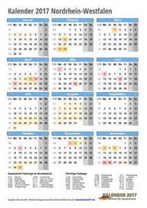 Kalender 2018 Bayern Ohne Schulferien Kalender 2017 Nrw Zum Ausdrucken Kalender 2017