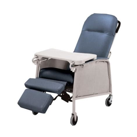 medical recliners for home graham field lumex three position recliner medical chairs
