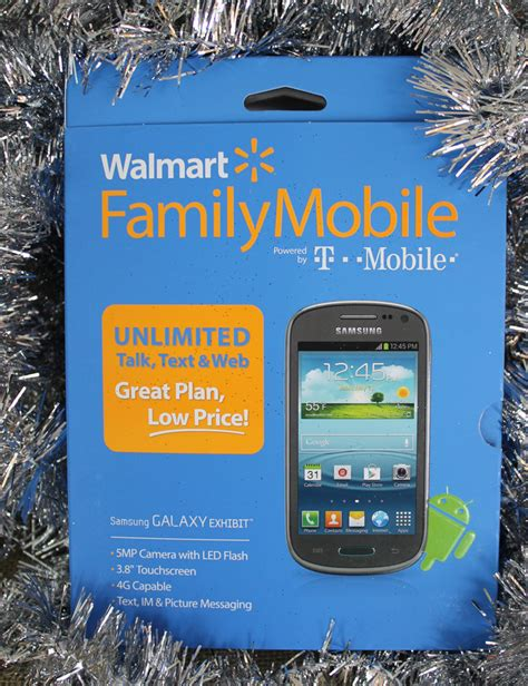 walmart home phone plans holiday gifts the best wireless plan for the quot retirement