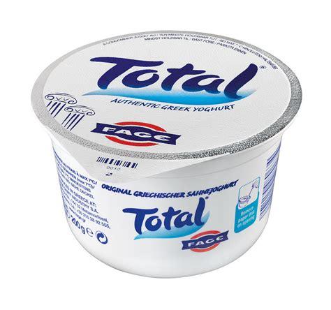 Yoghurt Probiotik 1 Liter yogurt probiotic power 6 favorite store bought foods popsugar fitness