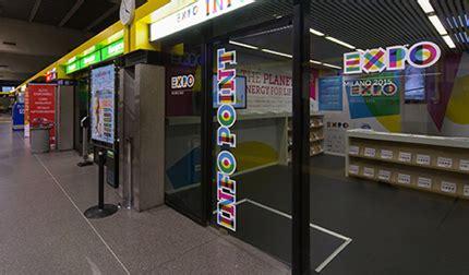 expo 2015 costo biglietto ingresso biglietti expo acquistabili in aeroporto bergamo