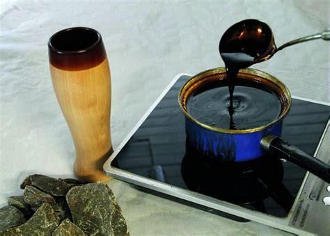 Holz Wasserfest Machen by Holz Wasserdicht Abdichten W 228 Rmed 228 Mmung Der W 228 Nde Malerei