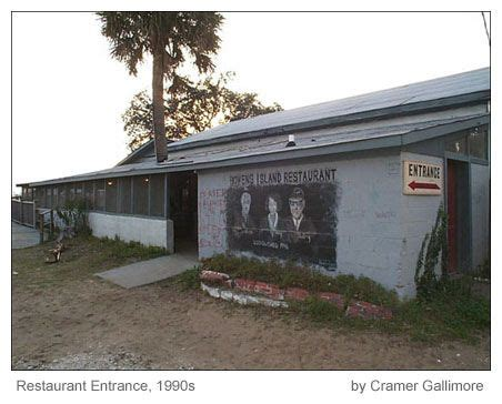 good place in charleston sc to get senegalese twists 69 best images about food history on pinterest shrimp