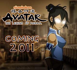 Avatar La Leyenda De Korra 3 07 Starwin Leviatanime Avatar La Leyenda De Korra