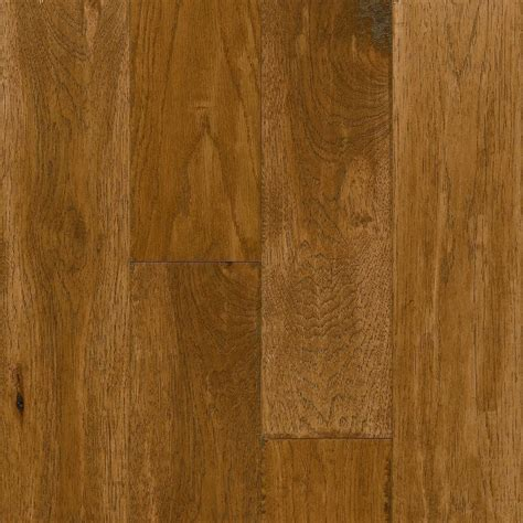 armstrong hardwood flooring american scrape solid 5 quot collection clover honey hickory