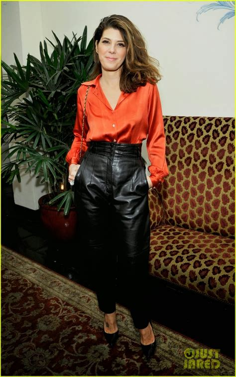 Mirisa Blouse in satin blouses marisa tomei satin blouse