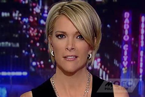 hair style how to cut megan kelly new short hair good bye megynkelly the other mccain