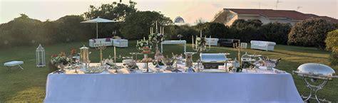 tavolo buffet tavoli da buffet nolo catering