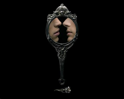 Human Body Distortion Art Xcitefun Net