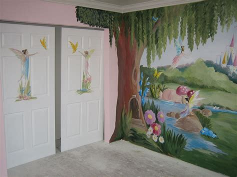 fairy bedroom ideas amazing kid bedroom interior room design ideas with nice