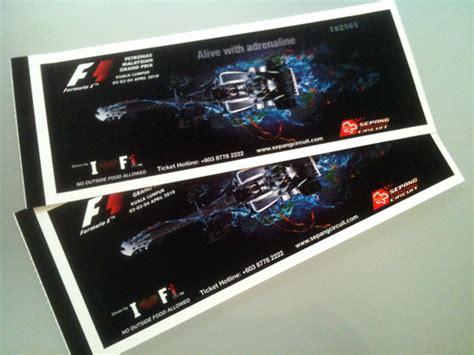 f1 tickets grand prix tickets formula 1 tickets formula1 grand prix of malaysia attractions wonderful