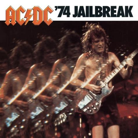 ac dc 74 jailbreak cover bazillion points