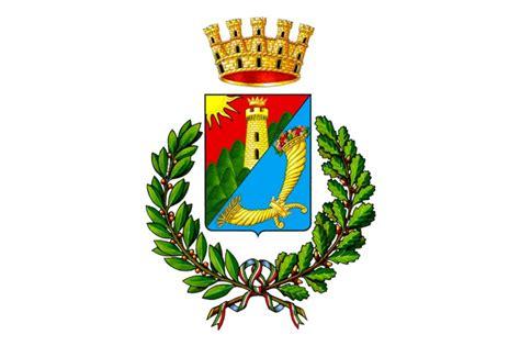 consolato di federazione maestri lavoro d italia consiglio