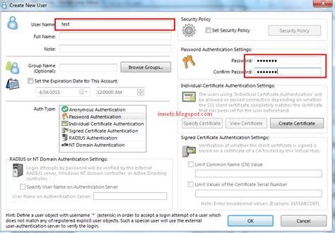 cara membuat akun vpn softether cara mudah install vpn softether pada debian mode local bridge