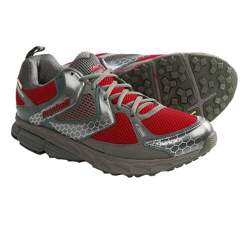 best waterproof trail running shoe 3montrail fairhaven outdry 174 trail running shoes