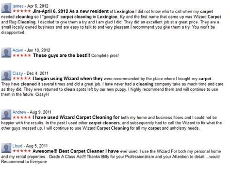boat carpet lexington ky carpet cleaning lexington ky reviews carpet vidalondon