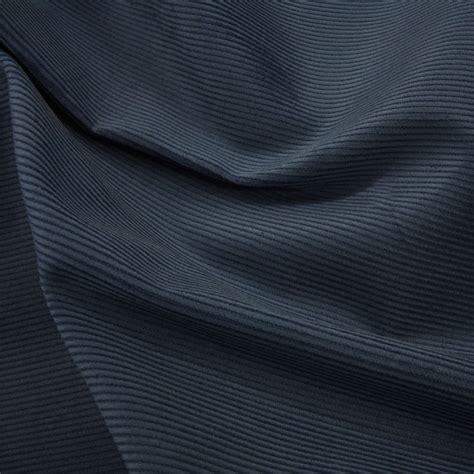 corduroy upholstery fabric uk corduroy standard wale fabric uk