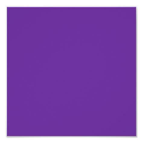 plain purple background plain purple background poster zazzle