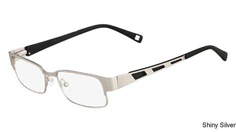 buy marchon m columbus frame prescription eyeglasses