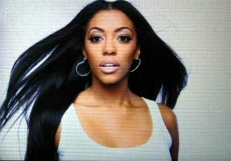 black wigs from porsha williams contour for black women or anyone with brown skin porsha