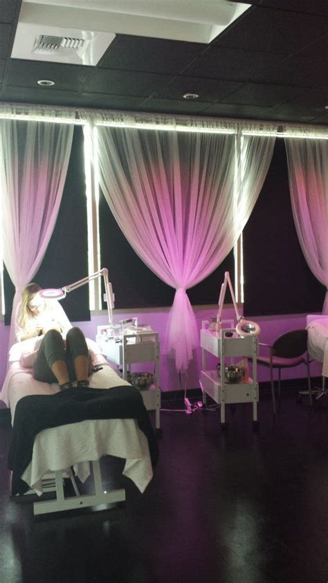 vanity room lash bar 1000 ideas about lash room on esthetician room extensions and brow bar
