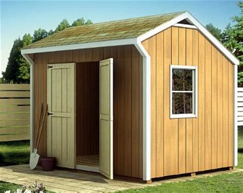 Big Shed Plans by Do It Yourself Shed Plans Save Big Bucks In The