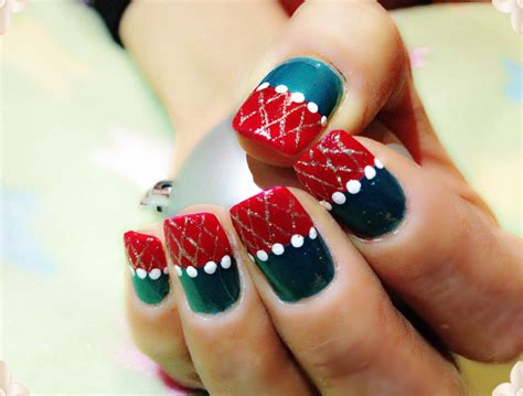 Nail Paint Design by Nail Painting Tips Nail Painting Painted Nail