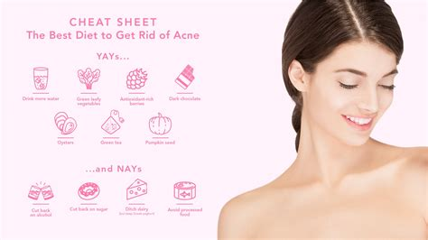 Acne Clear skincare clear acne hairsstyles co