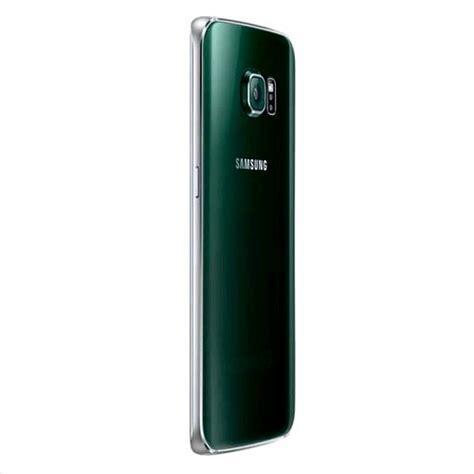 Samsung A10 Nz by Samsung Galaxy S6 Edge Sm G9250 Unlocked Lte 64gb Emerald Green Deals Special Offers