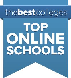 50 Best Colleges For Education by Top 50 Colleges Universities In America For 2017 Best