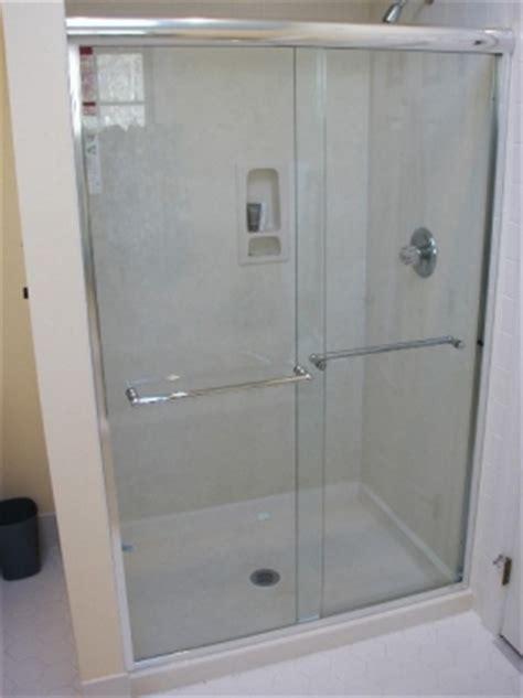 Centec Shower Doors Shower Doors Cooks Glass Work