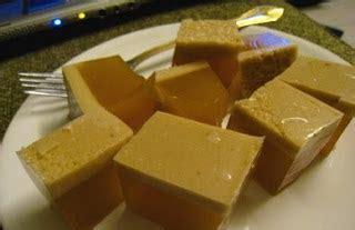 cara membuat kue bolu agar lembut cara membuat kue agar agar rellanu