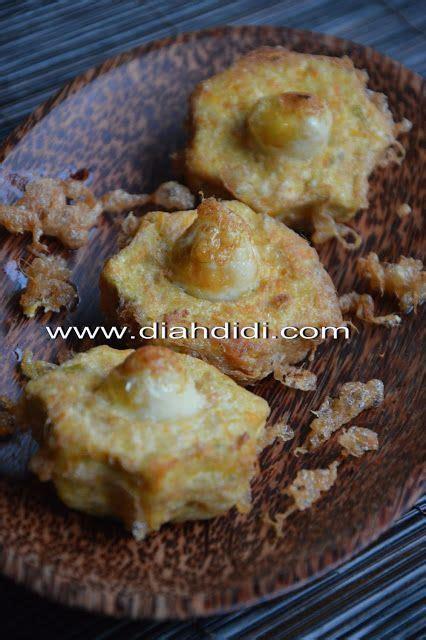 diah didi s kitchen resep kulit lumpia mudah 17 best images about jajanan pasar on pinterest kitchen