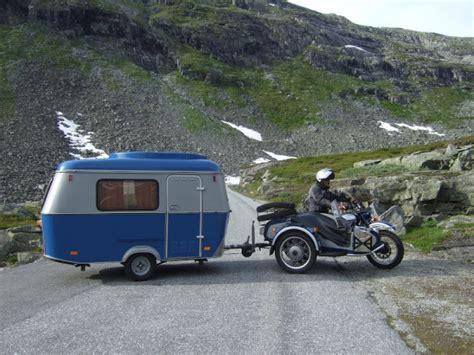 Ural Motorrad Ma E by Norv 232 Ge Et Iles Lofoten En Ural